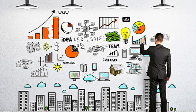 Pengertian Perusahaan Perseorangan Adalah Ciri Ciri Dan Contohnya