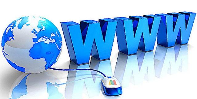 Pengertian WWW