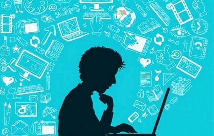 Pengertian INTERNET adalah: Definisi, Fungsi, Manfaat ...