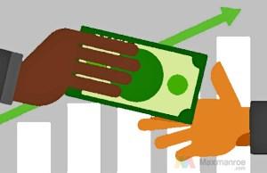 Pengertian invoice tagihan