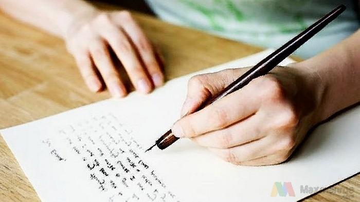 Pengertian Surat Adalah, Fungsi, dan Macam-Macam Surat