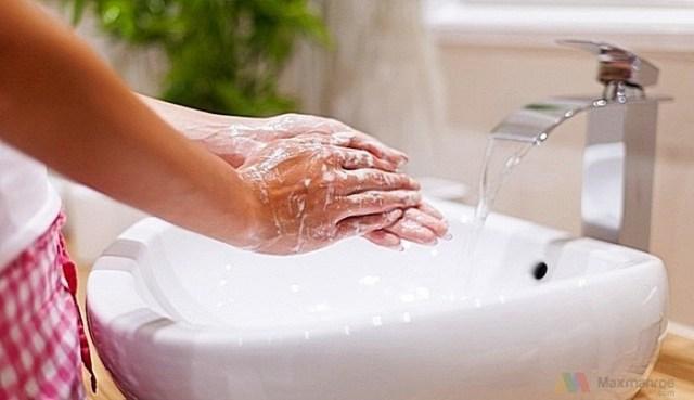 Pengertian Hygiene dan Sanitasi