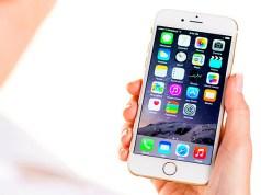 Pengertian Smartphone