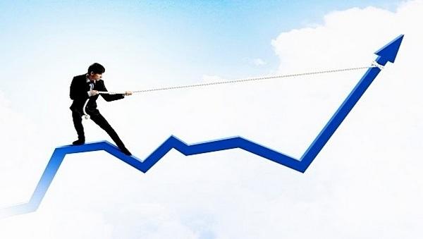 Tujuan Investasi Dalam Bisnis
