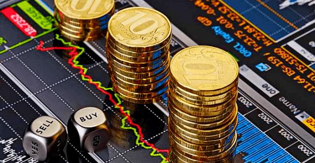 Pasar Uang Pengertian Fungsi Ciri Ciri Dan Instrumen