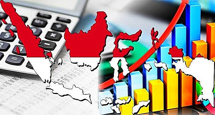 Sistem Ekonomi Indonesia Yang Diterapkan Hingga Saat Ini
