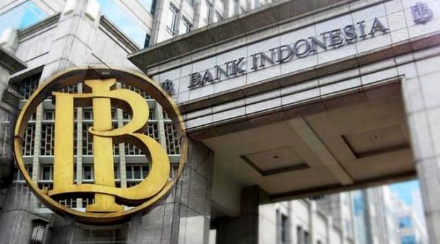 Lembaga Keuangan Bank