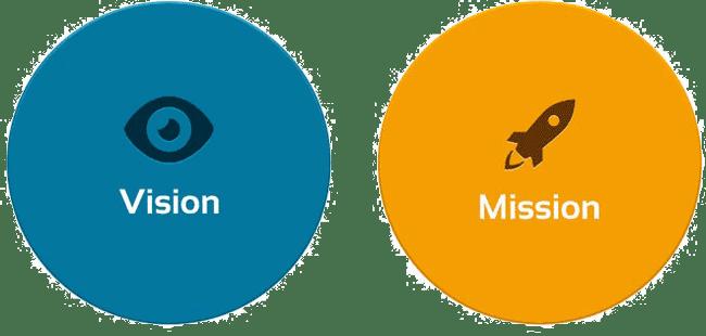 Perbedaan Visi dan Misi