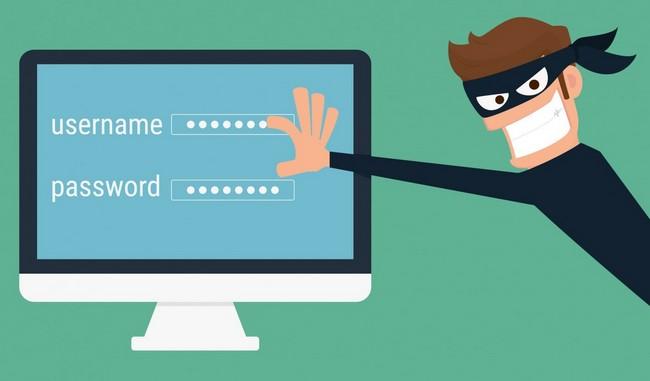 Metode Kejahatan Cyber Crime