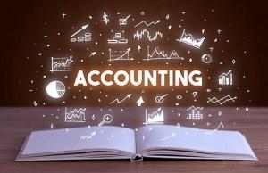 Pengertian Akuntansi Adalah
