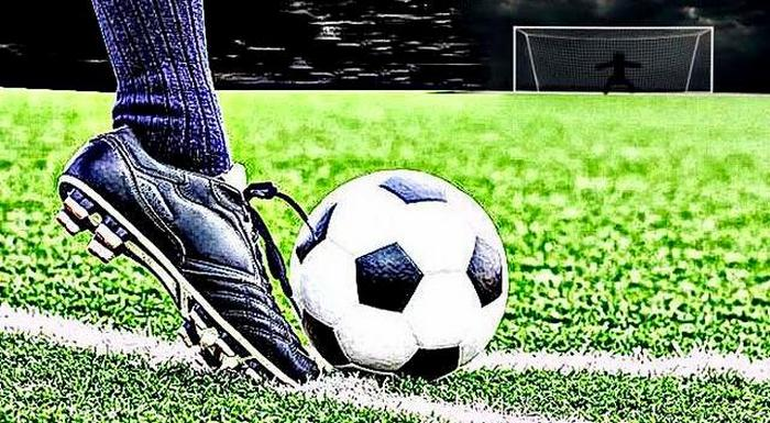Permainan Sepak Bola: Pengertian, Sejarah, Teknik, Peraturan Sepak Bola