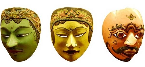 Sejarah dan Perkembangan Seni Kriya