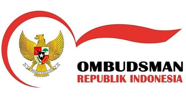 Arti Ombudsman adalah