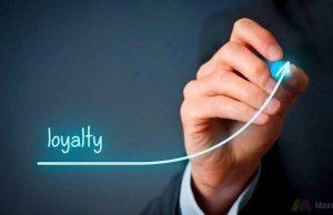 Arti Loyalitas Adalah