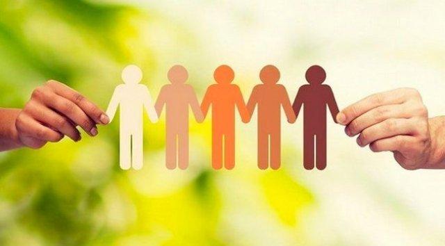 Tujuan dan Manfaat Toleransi
