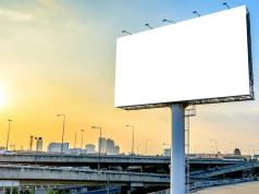 Pengertian Billboard Adalah