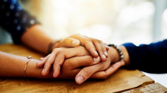 Pengertian Empati Adalah Arti Manfaat Jenis Dan Bentuk Empati
