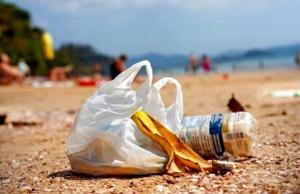 Pengertian Pencemaran Lingkungan
