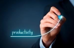 Arti Produktivitas Adalah
