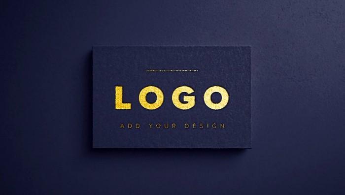 Pengertian Logo Adalah