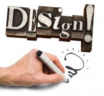 Peluang bisnis jasa desain grafis