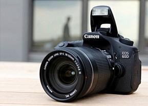 Daftar Harga Kamera Digital