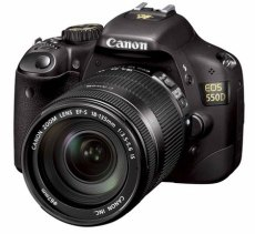 harga-kamera-canon-eos-550d