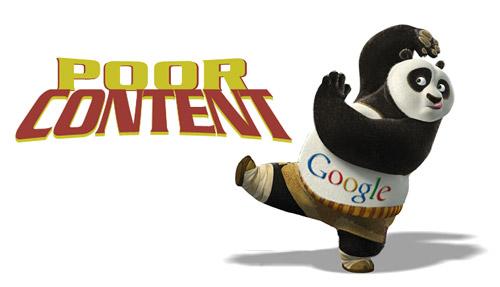 SPAM Google yang dipimpin oleh Matt Cutts Cara Sederhana Menghadapi Update Algoritma Google