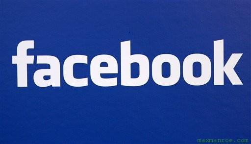 Cara Membuat Akun Facebook