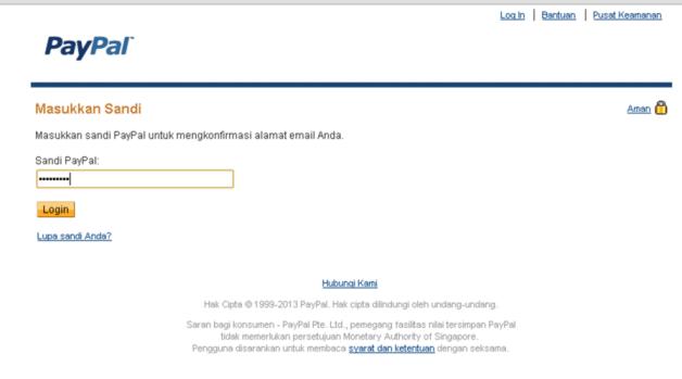 konfirmasi-email-paypal2