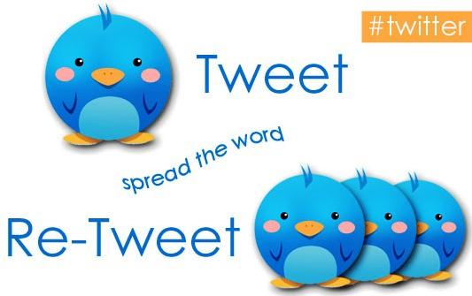 cara-mengintegrasikan-blog-dengan-twitter