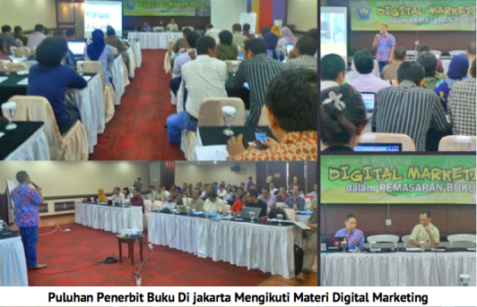 penerbit-buku-digital-marketing