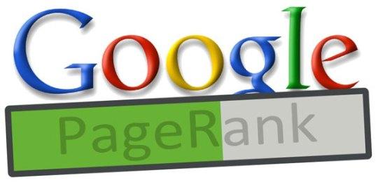 GooglePage-Rank