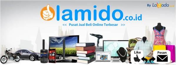 lamido-co.id