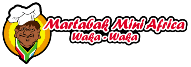 Martabak Mini Africa