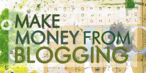 cara-menghasilkan-uang-dari-blog
