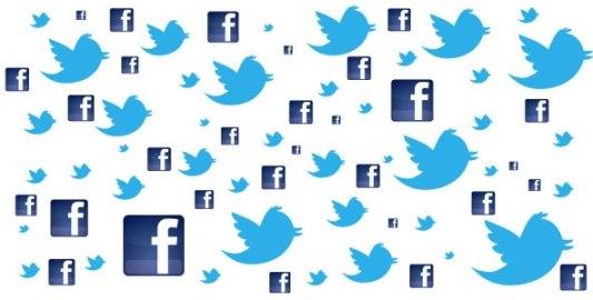 facebook-membajak-fitur-twitter
