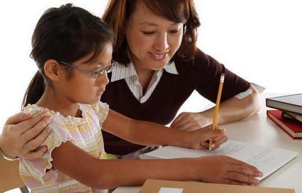 Les Private Bisnis untuk Mahasiswa yang Suka Mendidik