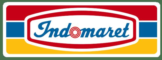 Indomaret-Peluang-Usaha-Waralaba-Minimarket