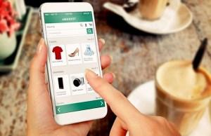 Tipe Konsumen Dalam Bisnis Online