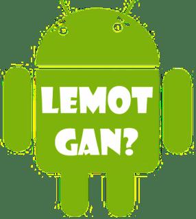 Mengatasi-Smartphone-Android-Yang-Lambat