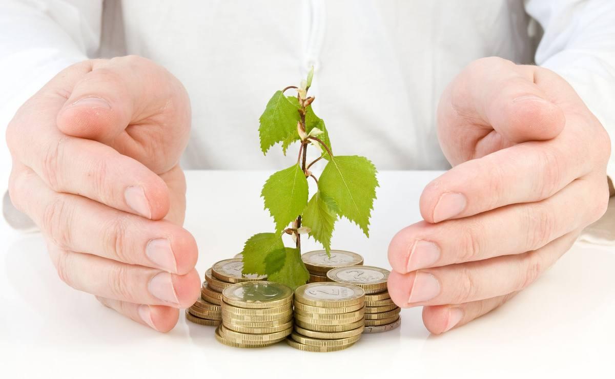 6 Bisnis UKM / Usaha Kecil Menengah yang Menjanjikan di ...