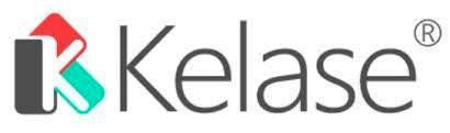 Image dari kelase.com