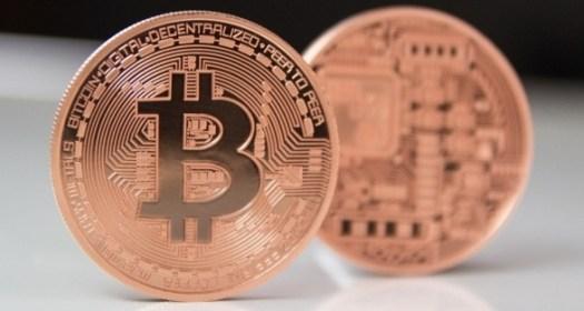 Pulau-Bitcoin-1