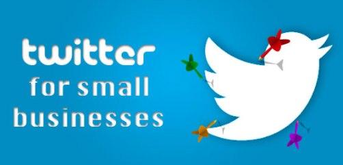 Twitter-Untuk-Bisnis