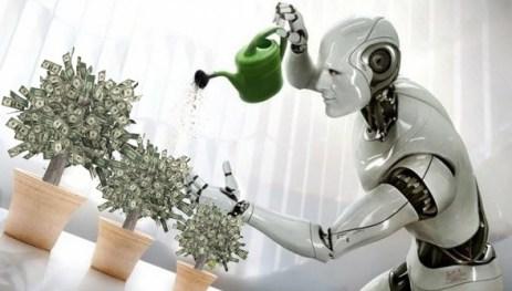 Apa-Itu-Robot-Forex