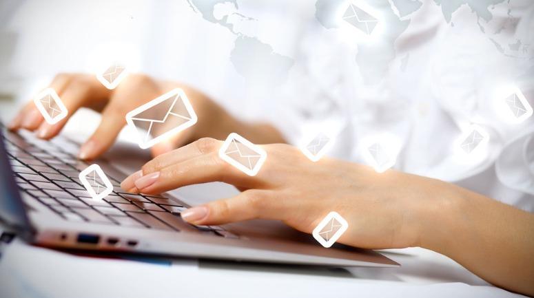 Cara Memulai Bisnis Online yg Menguntungkan Untuk Pemula