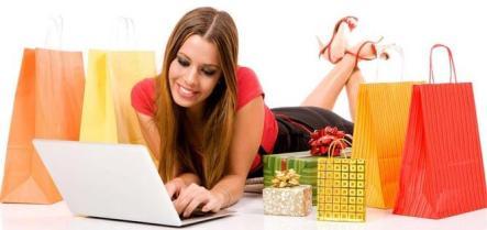 Mendapatkan-Pelanggan-Online