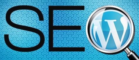 Faktor-yang-Mempengaruhi-Ranking-Website-di-Google