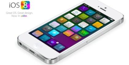 Kecanggihan-Teknologi-iOS 8